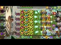 Plants Vs Zombies 2 Proteger [video]