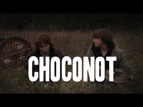 """Choconot"" ESRA"