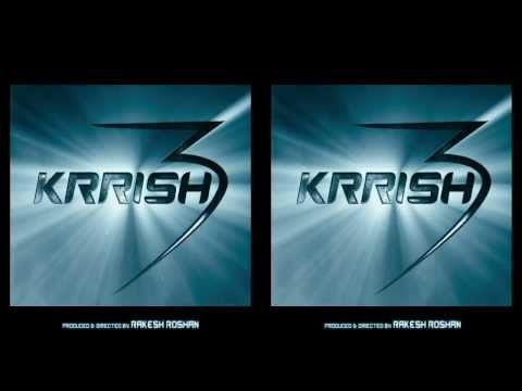 Krrish 3 Dialogue Promo   I video