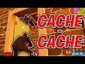 CACHE-CACHE SERVEUR PRIVE FORTNITE !!! #4