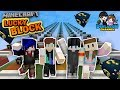 Minecraft LuckyฺBlock - เปิดกล่องสุ่มของอว