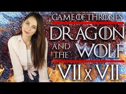 Game of Thrones 7Sezon Finali Kaçırdığınız D...