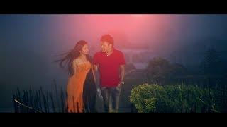 download lagu Anubhobe Abhimane  Popular Assamese Romantic Song 2016  gratis