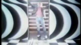 Vídeo 18 de Roger Daltrey