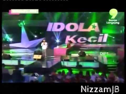 Harris - Hairul Feat Najwa Latif - Untuk Dia Hq  (360p)