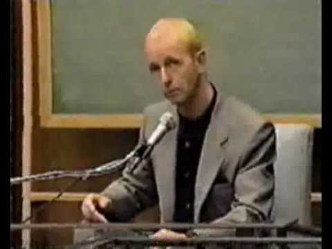 Rob Halford Judas Priest singing in court