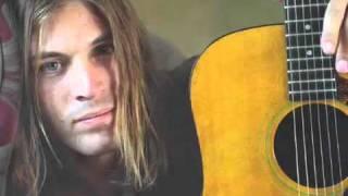 Watch Lemonheads Waiting Around To Die video