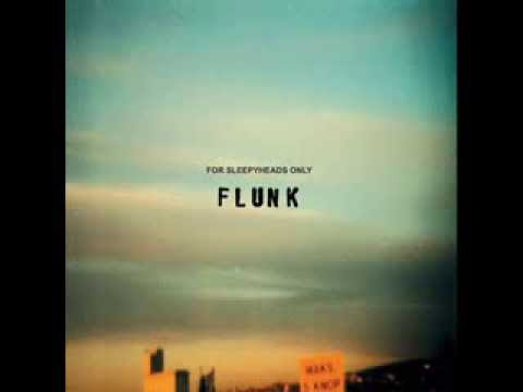 Flunk - True Faith