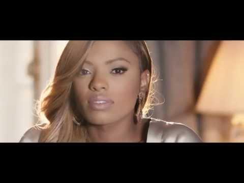 FABIOLA SHYNE - Kité'm là - Clip Officiel