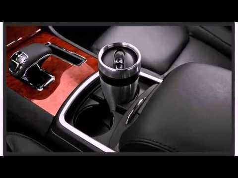 2013 Chrysler 300 Video