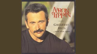 Aaron Tippin There Ain't Nothin' Wrong With The Radio