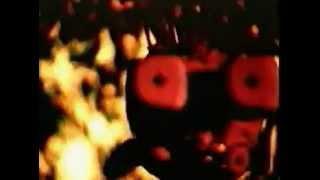Vídeo 64 de Yello