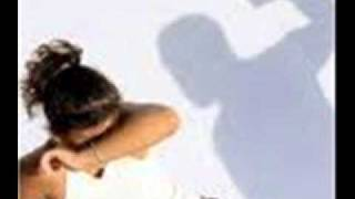 Vídeo 8 de Kinnie Starr