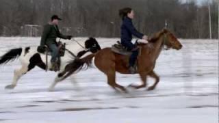 Winnetka Road (1994) - Official Trailer