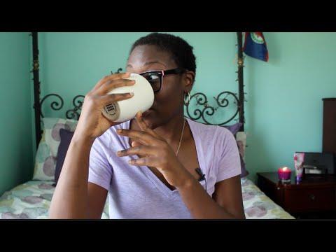 Morning Tea: Akon, Beau Biden & More!