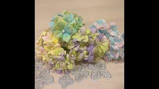 Categories video making hydrangea paper flower mightylinksfo