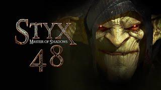 STYX: Master Of Shadows #048 - Der Schüler wird zum Meister [deutsch] [FullHD]