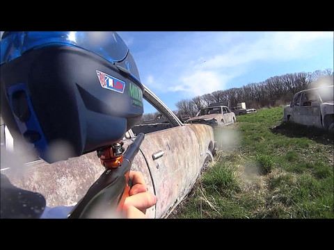 cpx paintball luxe,kp3,geo 2 sat fun