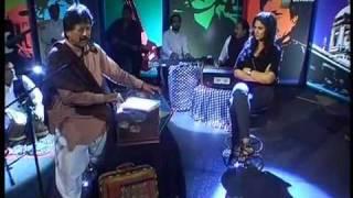 PARDESIA TERE BINA sad song by ATTAULLAH KHAN ESAKHELVI   YouTube
