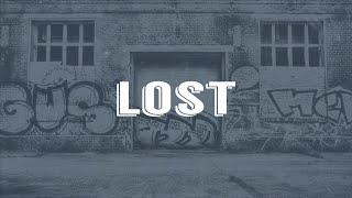 Base de Rap / Boom Bap Instrumental / Hip Hop Beat / ''Lost''