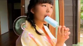 𝕩𝕩𝕩 𝕞𝕠𝕧𝕚𝕖𝕤 - 𝕩𝕩𝕩 𝕧𝕚𝕕𝕖𝕠 𝟚𝟘𝟙𝟟 - Baby Girl 高橋しょう子 - Japanese girls - Teen girl - Beautiful Girl #3