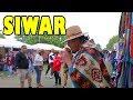 SIWAR - Music from SouthAmerica - Otavalo - Ecuador