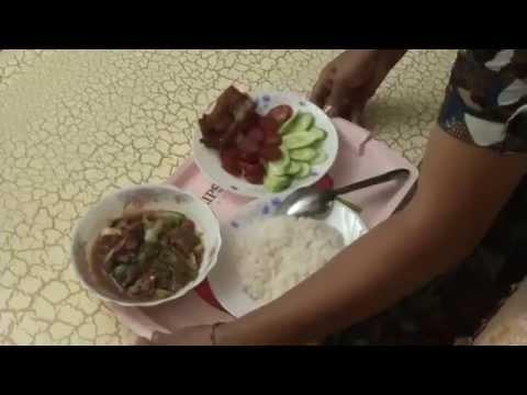 Sneh Kleng Kai - Part 49