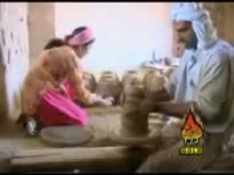 Saraikistan Song Asan Saraiki Log Ajmal Sajid video