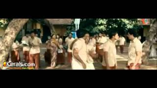 Last Bench - Malayalam Movie Last Bench Song - Kaiieriju