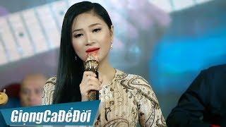 Chuyến Xe Lam Chiều - Hoàng Kim Yến | St Vinh Sử | GIỌNG CA ĐỂ ĐỜI