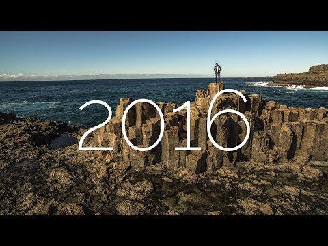 download lagu 2016  A7sii 4k gratis