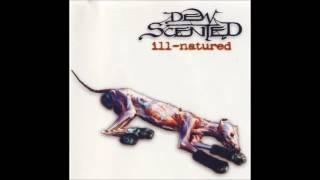 Watch Dewscented Defiance video