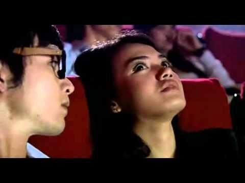 Menculik Miyabi [2010] Part 4 6 video