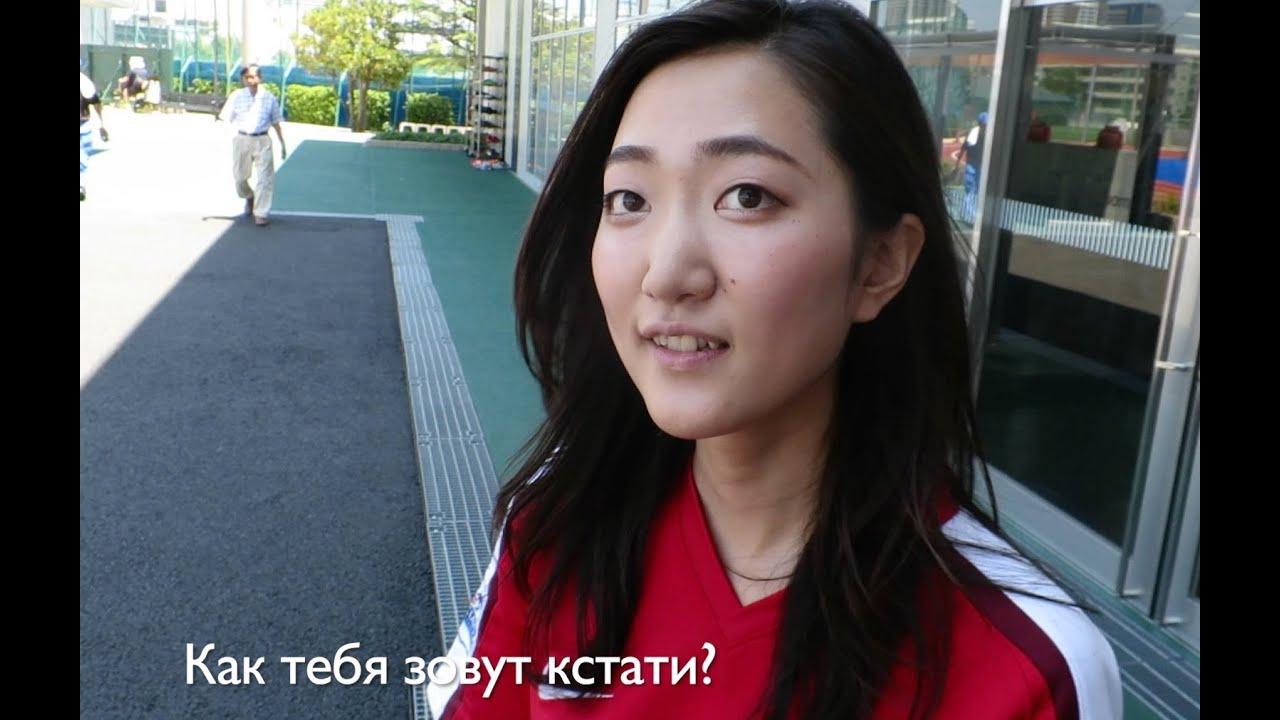 Русские студентки смотреть 20 фотография