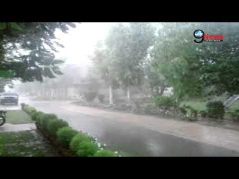 Monsoon in Kerala Soon  जल्द ही पहुँचने वाला है केरल में मानसून