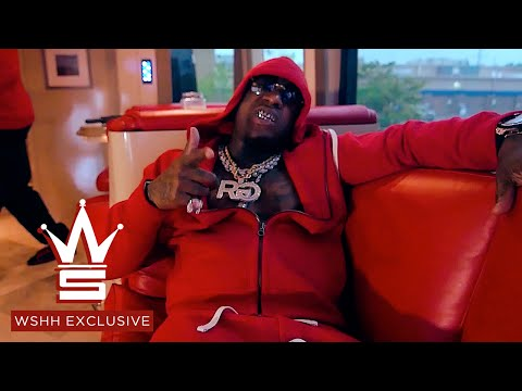 Birdman Stunna rap music videos 2016