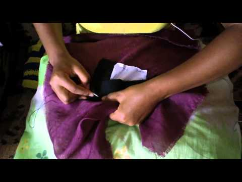 Arte brasil tapete de croche em tiras : tapete de galinha em croche malha tapete de galinha em croche tiras de