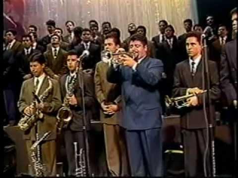 Elim Music Ministry - Su Nombre Guerrero Es Jehova