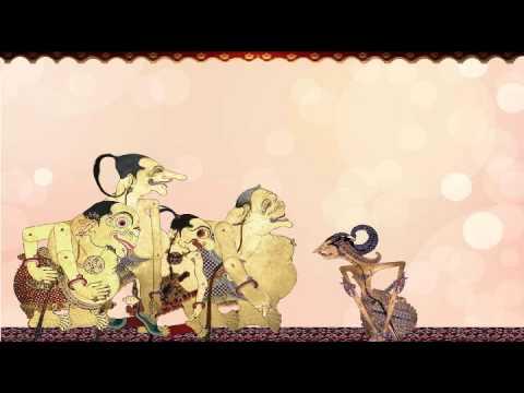 Ki Hadi Sugito - Semar Menehi Pelajaran Sadewa video