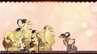 Ki Hadi Sugito - Semar Menehi Pelajaran Sadewa