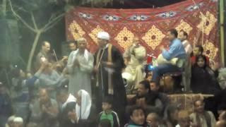 Download الحاج سعيد شرف مولد سيدي عمر الخزرجي فيشا الكبري 1 3Gp Mp4