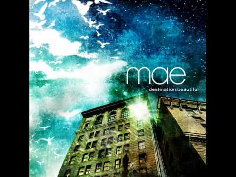 Mae - Soundtrack To Our Movie
