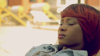 L.T.D BULBUL  Number Is Busy OFFICIAL MUSIC VIDEO HD