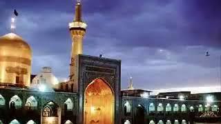 Beautiful Azan from Iran