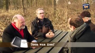 De geheimen van ...., 6 april 2013 - Peel en Maas TV Venray