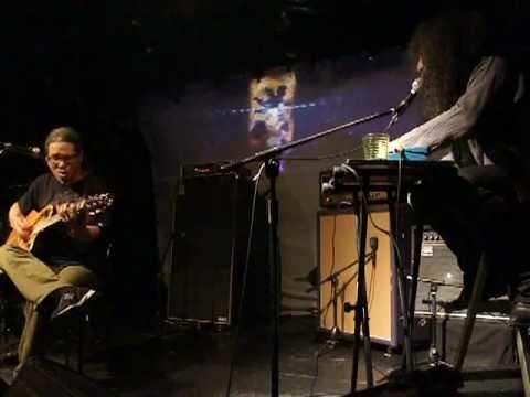 "Zoffy ""Nutrocker"" @ Club Goodman, Tokyo"