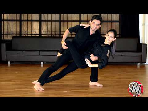 download lagu Main Tera Boyfriend  Raj Adroja Dance Studio gratis