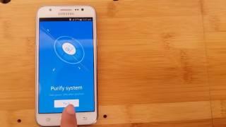 download lagu Cara Root Samsung J5 Tanpa Pc gratis