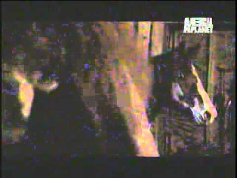 Animal Planet Latino - Actividad Paranormal - 2/6