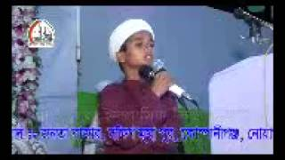 2016 Best Islamic Song 1